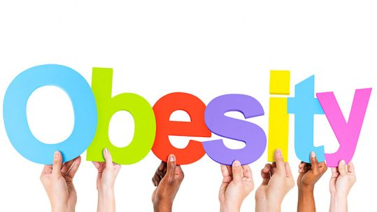 Managing the multi-factorial clinical condition of obesity